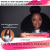 Episode 15- How I Secured Over $3 Million in Real Estate By Age 26 With Jamisa McIvor-Bennett show art