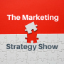 Artwork for Ep 31 Email Marketing Success
