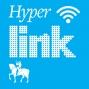 Artwork for Hyperlink #17 - Retrospectiva 2017 no mundo da tecnologia