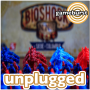 Artwork for GameBurst Unplugged - Bioshock Infinite - The Siege of Columbia