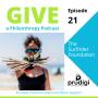 Artwork for Episode 21 - The Surfrider Foundation