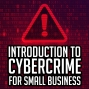 Artwork for The Effects of Cybercrime