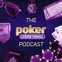 Artwork for Ep. 35 Poker After Dark and Main Event Hype Show!