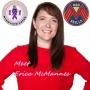 Artwork for MadSkills co-creator Erica McMannes talks about MadSkills!
