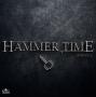 Artwork for 62-Thor: Hammer Time