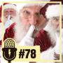 Artwork for Episode 78: Chest Beard