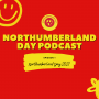Artwork for Northumberland Day 2021