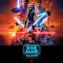 Artwork for Star Wars: The Clone Wars: Final Season