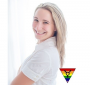 Artwork for HMT 008: We Are One – In the PRIDE Way with Melissa DaSilva