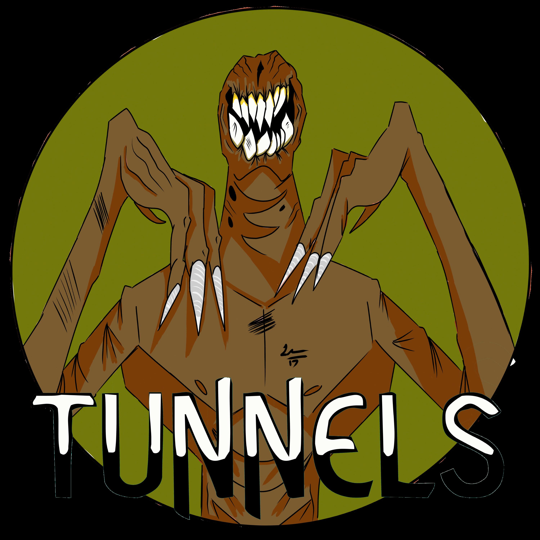 Tunnels logo