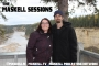 Artwork for The Maskell Sessions - Ep. 231 w/ Alexis