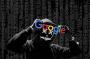 Artwork for Google 4 Jobs: SEO 101