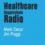Artwork for Episode #17 - Mark Zacur & Jim Poggi