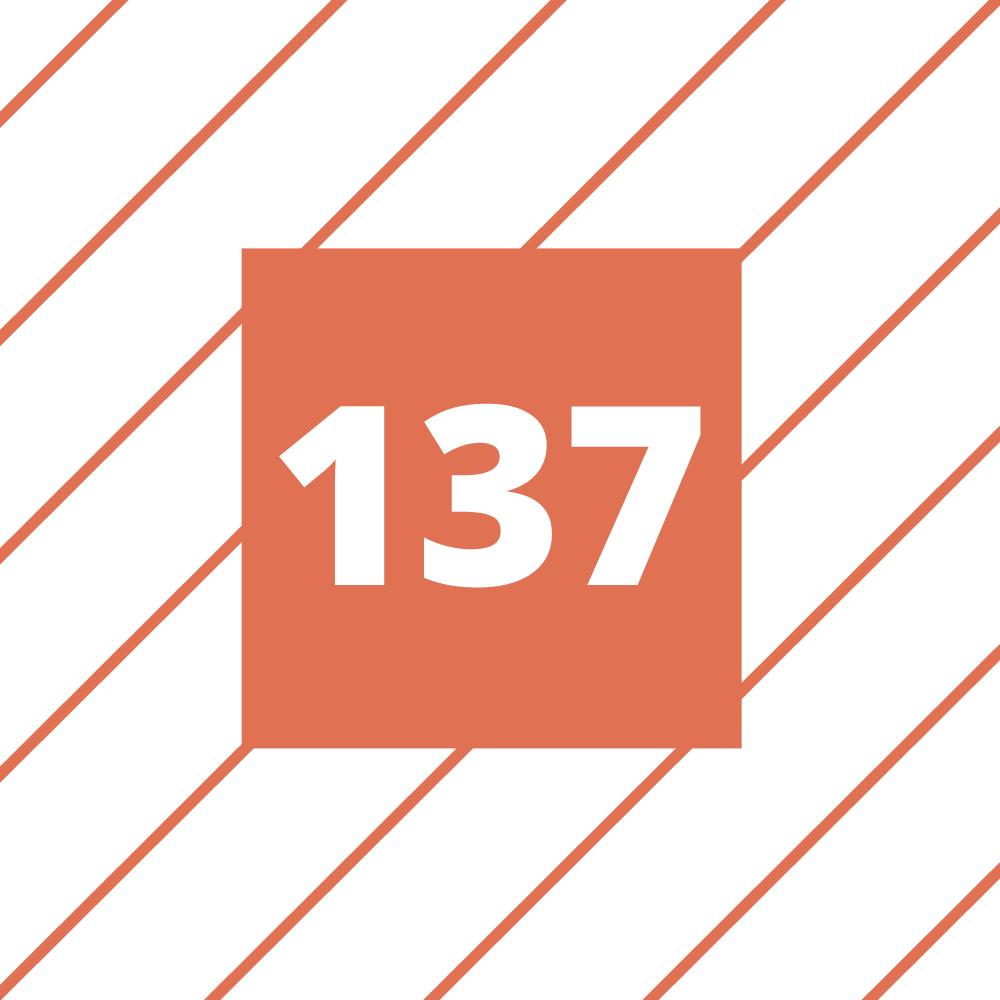 Avsnitt 137 - Unpretty