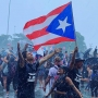 Artwork for Puerto Rico Kicks the Rascals Out, But What's Next?