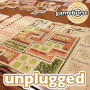 Artwork for GameBurst Unplugged - The Princes of Florence