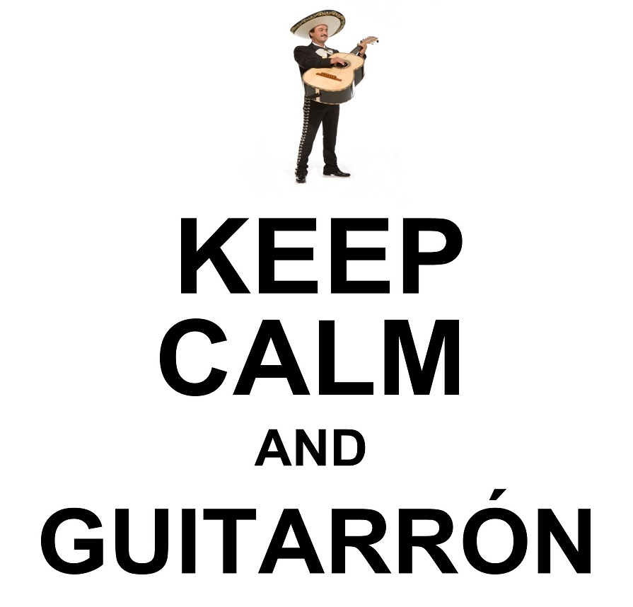 Double D Episode 97 - Keep Calm and Guitarron (Odell Brewing Double Pilsner)