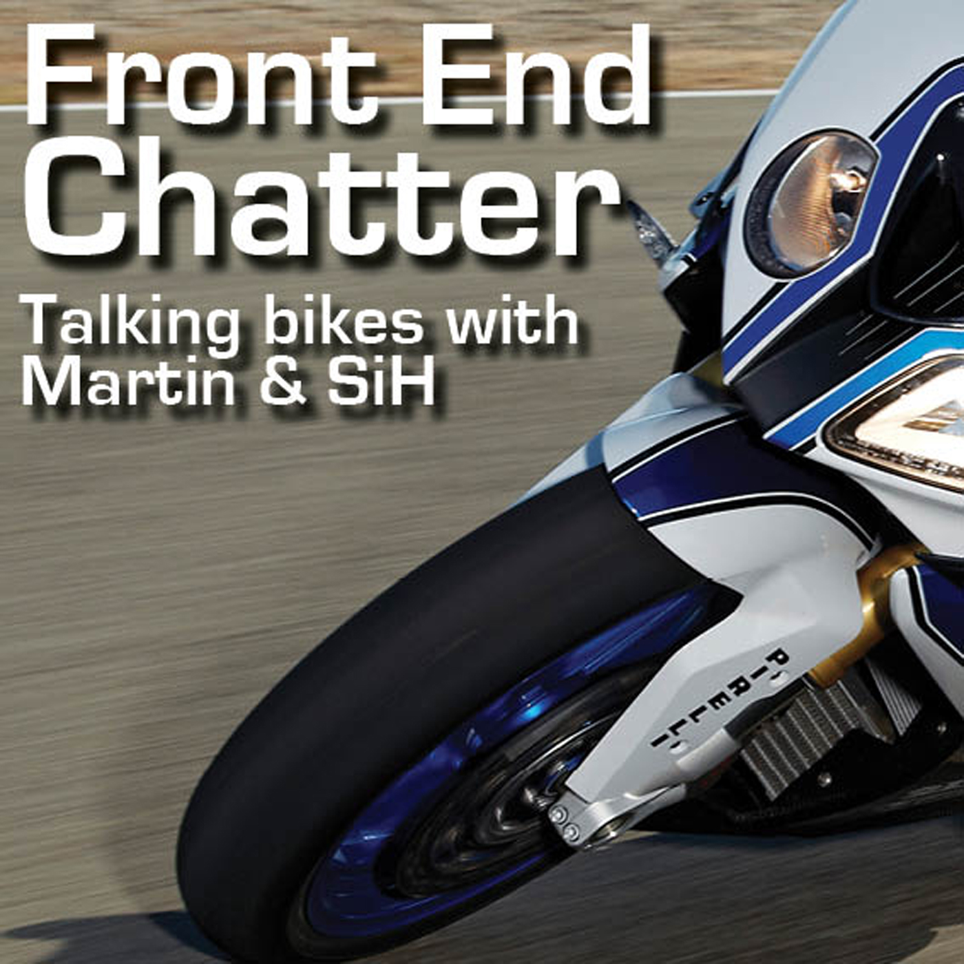 Front End Chatter  01 9cefd89992