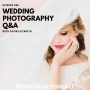 Artwork for 385-Wedding Photography Q&A with Cavin Elizabeth
