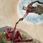 Artwork for Episode 58: Deadpool 2
