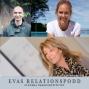 Artwork for #131 - Eva Berlander möter Jenny Hagman Karlsson och Igor Ardoris