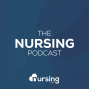 Artwork for Ep276 - Nursing School Doesn't Have To Kill You