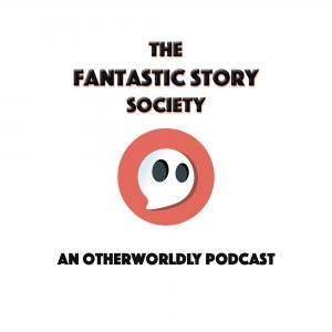 The Fantastic Story Society