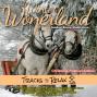 Artwork for Winter Wonderland Sleep Meditation - Christmas Edition