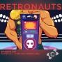 Artwork for Retronauts Episode 327: Numskull & Fire Pro Wrestling