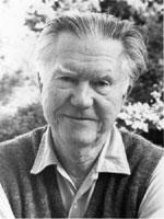 William Stafford Birthday Celebration 2014: Stafford Around the World
