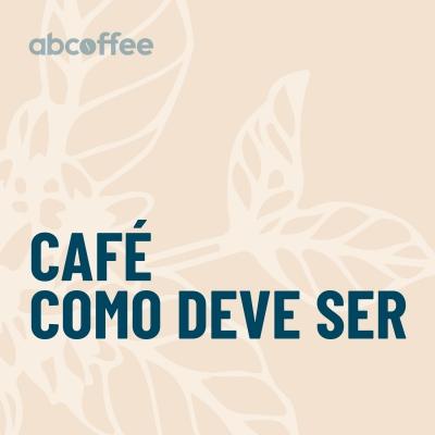 Café como deve ser show image