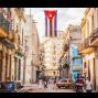 Artwork for Ep 39: Modern Cuba