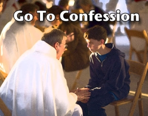 FBP 359 - Go To Confession
