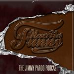 Episode 1019f - Janet Varney