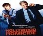 Artwork for (#125) Movie Night: We've Made A Huge Mistake! - Hollywood Homicide (2003)