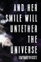 Artwork for Interview with Gwendolyn Kiste, Author of And Her Smile Will Untether the Universe