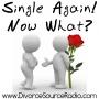 Artwork for The Single Life, Dating after Divorce