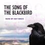 Artwork for The Song of the Blackbird
