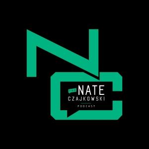 Nate Czajkowski Podcast