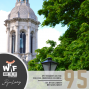 Artwork for #95 - Dr. Ryan Lowery | My Thoughts on The College Admissions Scandal