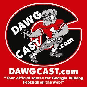 DawgCast#418