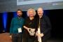 Artwork for EPISODE 33: Award winner - Tesco Bank & Modern Human