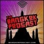 Artwork for Bangkok Podcast 35: Woody Milintachinda Pt 2