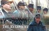 Matt Wittmer - The Regiment