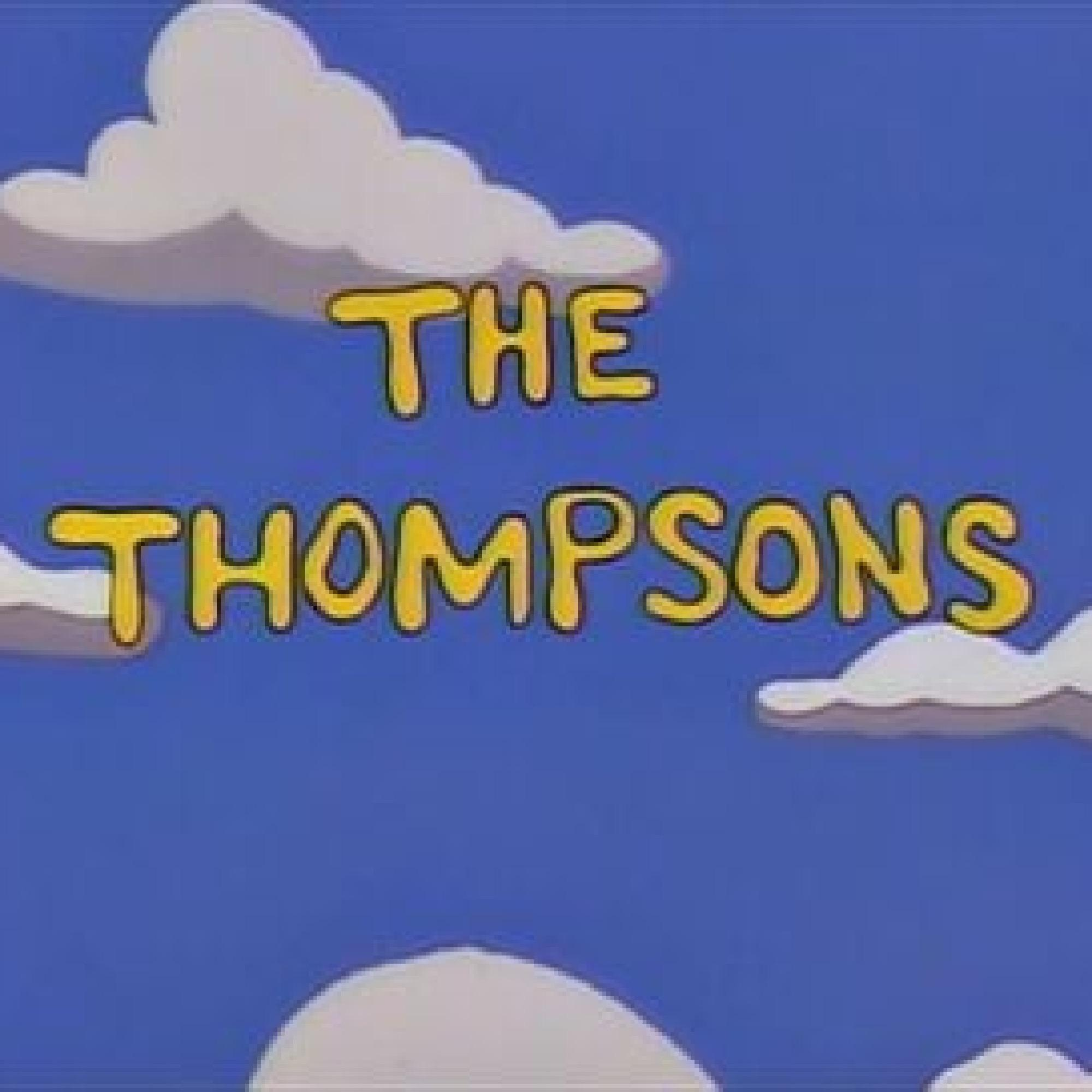 738. Do you remember...? with Mum, Dad & James / Family Stories with The Thompsons