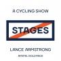 Artwork for 2018 Amstel Gold Race