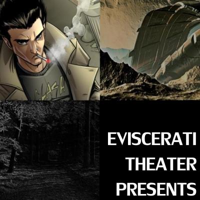 Eviscerati Theater Presents show image