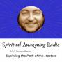Artwork for We're Already In Heaven But Don't Realize It -- Spiritual Awakening Radio