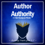 Artwork for S2-EP9 Authenticity: How Being Yourself Builds Your Business With Juanita Wootton-Radko