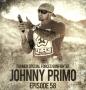 Artwork for Skillset Live # 58 - Johnny Primo - Former Special Forces Gunfighter